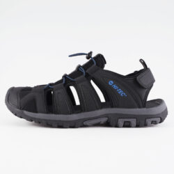 Προσφορά από το Cosmossport σε HI-TEC  - HI-TEC Cove Breeze Men's (9000053350_45805) - DealFinder.gr