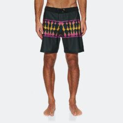 """Προσφορά από το Cosmossport σε Hurley  - Hurley M Phtm Resist 18"""" Men's Shorts (9000052286_1469) - DealFinder.gr"""