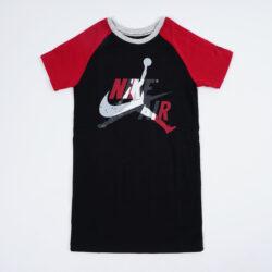 Προσφορά από το Cosmossport σε JORDAN  - Jordan Jumpman Classics Kids' Dress (9000057172_1469) - DealFinder.gr