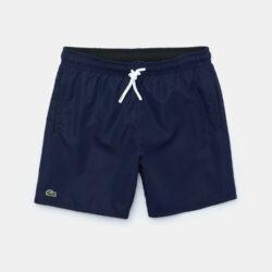 Προσφορά από το Cosmossport σε Lacoste  - Lacoste Kids' Swimwear (9000052133_45253) - DealFinder.gr