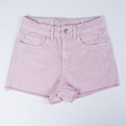 Προσφορά από το Cosmossport σε Name it  - Name it Mom Girls' Shorts (9000048331_44372) - DealFinder.gr