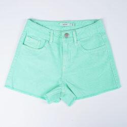 Προσφορά από το Cosmossport σε Name it  - Name it Mom Girls' Shorts (9000048331_44373) - DealFinder.gr