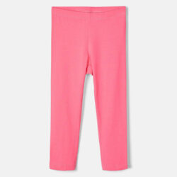 Προσφορά από το Cosmossport σε Name it  - Name it Kids' Capri-Leggings (9000048345_44364) - DealFinder.gr