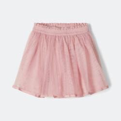 Προσφορά από το Cosmossport σε Name it  - Name it Girls' Tulle Skirt (9000048320_36089) - DealFinder.gr