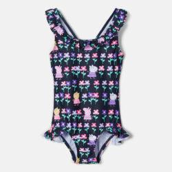Προσφορά από το Cosmossport σε Name it  - Name it Peppa Infants' Swimsuit (9000048300_2801) - DealFinder.gr
