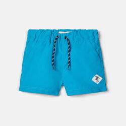 Προσφορά από το Cosmossport σε Name it  - Name it Swimshorts Male Wov Pl100 Kids' Swim Shorts (9000055736_2727) - DealFinder.gr