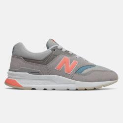 Προσφορά από το Cosmossport σε new balance  - New Balance 997H Women's Shoes (9000046949_5547) - DealFinder.gr