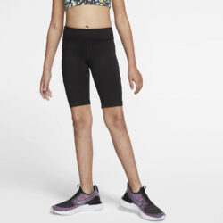 Προσφορά από το Cosmossport σε Nike  - Nike Trophy Girls' Shorts (9000044134_8516) - DealFinder.gr