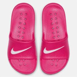 Προσφορά από το Cosmossport σε Nike  - Nike Kawa Shower - Παιδικές Παντόφλες (9000030833_33167) - DealFinder.gr