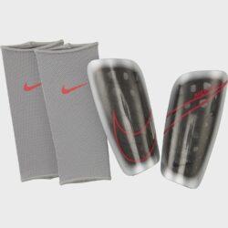 Προσφορά από το Cosmossport σε Nike  - Nike Merc Lt Grd (9000044488_42724) - DealFinder.gr