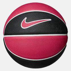 Προσφορά από το Cosmossport σε Nike  - Nike Skills No. 3 (9000042812_1606) - DealFinder.gr