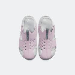 Προσφορά από το Cosmossport σε Nike  - Nike Sunray Protect 2 Kids' Sandals (9000053033_45593) - DealFinder.gr