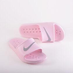 Προσφορά από το Cosmossport σε Nike  - Nike Kawa Shower   Γυναικείες Παντόφλες (9000008070_33283) - DealFinder.gr