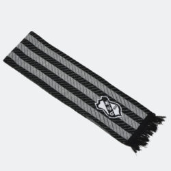 Προσφορά από το Cosmossport σε OFI OFFICIAL BRAND  - Ofi Scarf Stripes (9000042543_38589) - DealFinder.gr