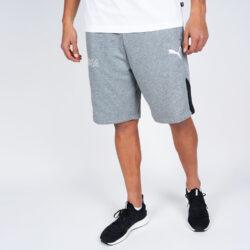 """Προσφορά από το Cosmossport σε puma  - Puma Modern Sports 10"""" Men's Shorts (9000047529_2747) - DealFinder.gr"""