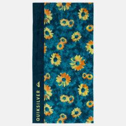 Προσφορά από το Cosmossport σε Quiksilver  - Quiksilver Freshness Towel (9000050428_8113) - DealFinder.gr