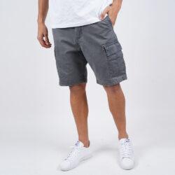 Προσφορά από το Cosmossport σε Quiksilver  - Quiksilver Men's Bermuda Shorts (9000050457_4575) - DealFinder.gr