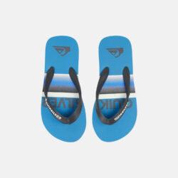 Προσφορά από το Cosmossport σε Quiksilver  - Quiksilver Molokaislab Kids' Flip Flops (9000050373_44916) - DealFinder.gr