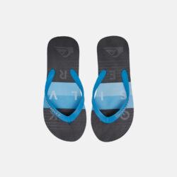 Προσφορά από το Cosmossport σε Quiksilver  - Quiksilver Molokaislab Kids' Flip Flops (9000050374_44917) - DealFinder.gr