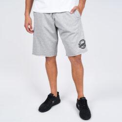 Προσφορά από το Cosmossport σε Russell Athletic  - Russell Athletic Collegiate Edge Men's Shorts (9000051633_6801) - DealFinder.gr