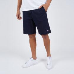 Προσφορά από το Cosmossport σε Russell Athletic  - Russell Athletic Men's Sweat Shorts (9000051678_26912) - DealFinder.gr