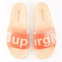 Προσφορά από το Cosmossport σε Superga  - Superga 1908-Puu Women's Slides (9000048452_44392) - DealFinder.gr