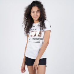 """Προσφορά από το Cosmossport σε Target  - Target T-Shirt Κ/μ Καλτσα 1/30 """"don΄τ Be The Shame (9000053650_3198) - DealFinder.gr"""