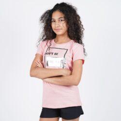 """Προσφορά από το Cosmossport σε Target  - Target T-Shirt Κ/μ Καλτσα 1/30 """"don΄τ Be The Shame (9000053650_45890) - DealFinder.gr"""