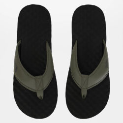 Προσφορά από το Cosmossport σε the north face  - THE NORTH FACE Base Camp Ii Men's Flip-Flops (9000047274_36011) - DealFinder.gr