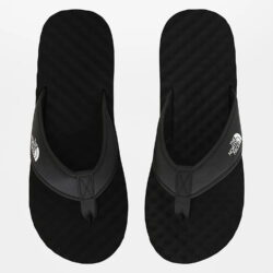 Προσφορά από το Cosmossport σε the north face  - THE NORTH FACE Base Camp Ii Men's Flip-Flops (9000047275_23287) - DealFinder.gr