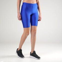 Προσφορά από το Cosmossport σε Tokyo  - Tokyo Active Biker Shorts (9000059972_48035) - DealFinder.gr