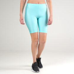 Προσφορά από το Cosmossport σε Tokyo  - Tokyo Active Biker Shorts (9000059972_44691) - DealFinder.gr