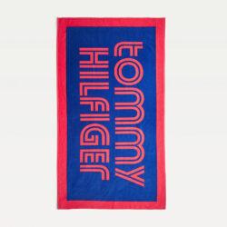 Προσφορά από το Cosmossport σε Tommy Jeans  - Tommy Jeans Towel (9000051167_1494) - DealFinder.gr