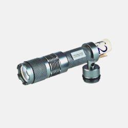 Προσφορά από το Cosmossport σε True Utility  - True Utility Φακοσ Flashstash (9000046914_9264) - DealFinder.gr