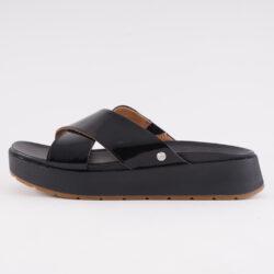 Προσφορά από το Cosmossport σε UGG  - Ugg Emily Women's Sandals (9000050700_1469) - DealFinder.gr