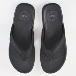 Προσφορά από το Cosmossport σε UGG  - Ugg M Seaside Flip Leather (9000028394_6693) - DealFinder.gr
