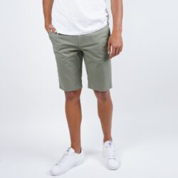 Προσφορά από το Cosmossport σε VICTORY  - VICTORY Mens Chino Shorts (9000053766_11986) - DealFinder.gr