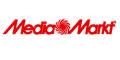 Flash Προσφορά από το Media Markt - Δωρεάν μεταφορικά για αγορές άνω των 35€ σε ΟΛΗ την Ελλάδα! - DealFinder.gr