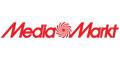 Παρουσίαση ιστοσελίδας Media Markt -