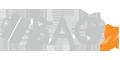 Παρουσίαση ιστοσελίδας Bagz -