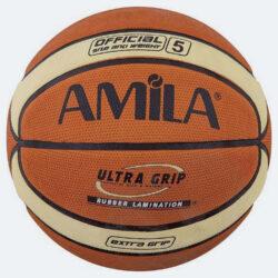 Προσφορά από το Cosmossport σε Amila  - Eldico Cellular Rubber 5 (9000009345_17029) - DealFinder.gr