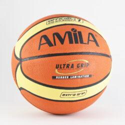Προσφορά από το Cosmossport σε Amila  - Amila Cellular Rubber 7 (9000009342_17029) - DealFinder.gr
