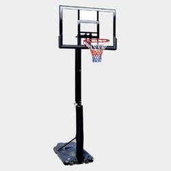 Προσφορά από το Cosmossport σε Amila  - Amila Deluxe Basketball System 49221 (9000028768_17029) - DealFinder.gr