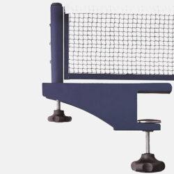 Προσφορά από το Cosmossport σε Amila  - Amila Διχτυ Ping Pong Με Στηριγμα Βι302 (9000030189_3024) - DealFinder.gr
