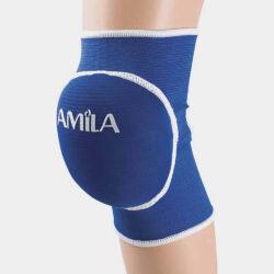 Προσφορά από το Cosmossport σε Amila  - Amila Επιγονατίδα, Jr (9000009307_17029) - DealFinder.gr
