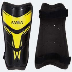 Προσφορά από το Cosmossport σε Amila  - Amila ΕΠΙΚΑΛΑΜΙΔΑ SENIOR (9000037428_9541) - DealFinder.gr