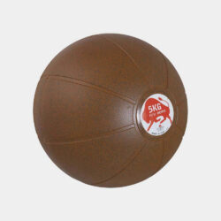 Προσφορά από το Cosmossport σε Amila  - Amila Medicine Ball 24 Cm - 5Kg (9000010386_33625) - DealFinder.gr