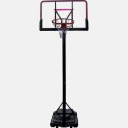 Προσφορά από το Cosmossport σε Amila  - Amila Deluxe Basketball System (9000028767_17029) - DealFinder.gr