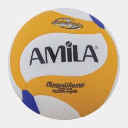 Προσφορά από το Cosmossport σε Amila  - Amila Volley Ball (9000009318_40144) - DealFinder.gr