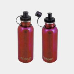 Προσφορά από το Cosmossport σε ESCAPE  - Escape Athletic Bottle - 750 Ml (9000010815_33390) - DealFinder.gr